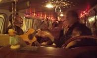 Muzikinis taksi