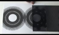 Anmuotos optinės iliuzijos