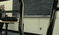 Mokytojų dienos proga - pokštų mokytojams rinkinukas