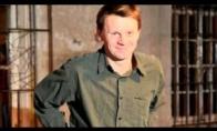 Humoro klasika - puikus Rolando Kazlo anekdotas