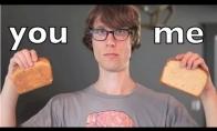 Tu prieš mane