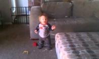 Muilo burbulai - didžiausias vaiko džiaugsmas