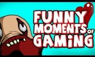 Žmonių reakcijos žaidžiant kompiuterinius žaidimus