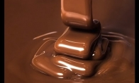 10 saldžių faktų apie šokoladą