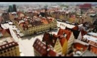Kišeninė Lenkija