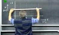 Kietas univero profesorius