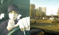 Kaip vairuoja kietekai