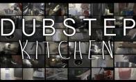 Virtuvinis dubstepas