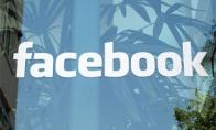 Facebookas