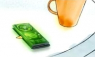 Super mega telefonas