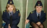 Rusijos milicija