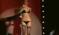 Striptizo šokėja [Klasika]
