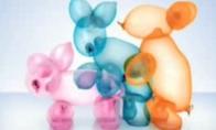 Durex prezervatyvai