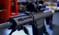 Šaudyklė