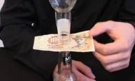 Magijos triukai