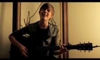 Bieberio sesė dvynė