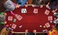 Žaisk pokerį