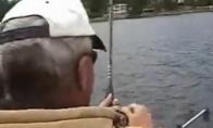 Žvejyba žyvcu