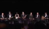 Koverinis orkestras
