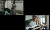 Fanko kvartetas