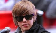 Būti Justinu Bieberiu