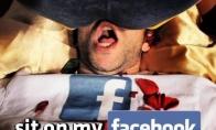 Daina apie facebook, youtube ir t.t