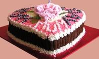 Skaniausias tortas pasaulyje