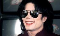 Michaelo Jacksono reinkarnacija
