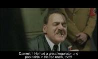 Hitlerio reakcija į Osamos mirtį