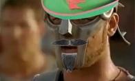 Naujasis Robinas Hudas