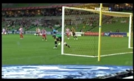 Australietiškas futbolas