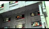 Nintendo pisuaras