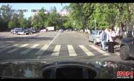 Kėglių eismo taisyklės