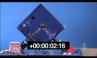 Rubiko robotas
