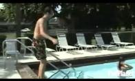 Sinchroninis plaukimas
