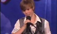 Justina Bieberė