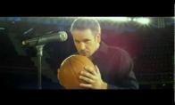 Marijonas Mikutavičius - Celebrate Basketball