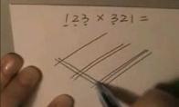 Japonų matematika