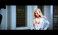 Naujas Britney Spears klipas - I wanna go