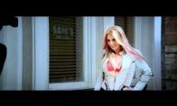Naujas Britney Spears klipas - I wanna go