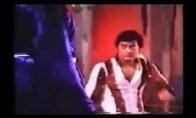 Penkios baisiausios indiškų filmų kovinės scenos