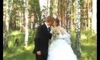 Lietuviška klasika: Tobulas vestuvių video