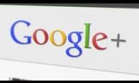 Google iššūkis Feisbukui