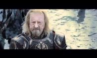 Sarumanas trolina