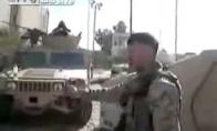 Hitleris Irake