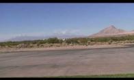 Radijo bangas valdantis sraigtasparnis