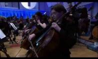 Dubstep simfonija