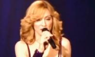 Patrollinta Madonna