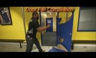 Durų fail'ai