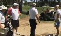 Golfukų fail'ai